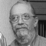 David Henry (2)